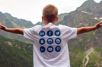 Is Facebook Still Relevant for Camp Marketing?