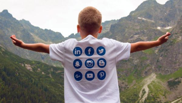 Is Facebook Still Relevant for Camp Marketing?